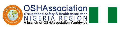 OSHAssociation-nigeria